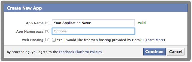 free fb com log in